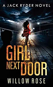 Girl Next Door (Jack Ryder #5)