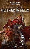 Gotrek & Felix: T...