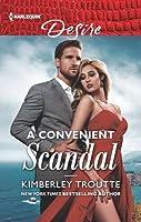 A Convenient Scandal