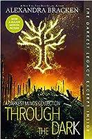 Through the Dark (The Darkest Minds, #1.5, #2.5, #3.5)