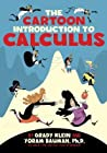 The Cartoon Introduction to Calculus