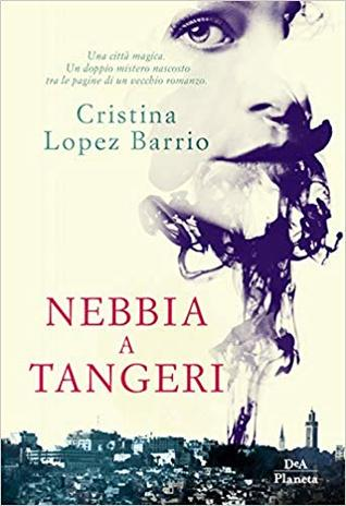 Niebla En Tánger By Cristina López Barrio