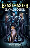 Beastmaster: Symbiosis