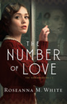 The Number of Love (Codebreakers, #1)