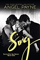 Sing (Suited for Sin Series Book 1)