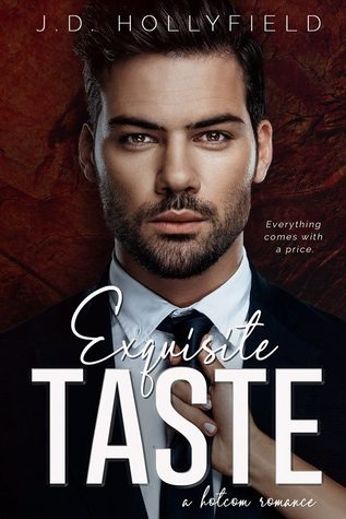 Exquisite Taste