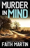 Murder in Mind by Faith Martin