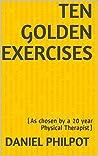 Ten Golden Exerci...