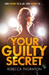 Your Guilty  Secret audiobook download free