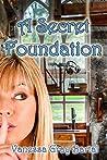A Secret Foundation (The Builders Book 1)