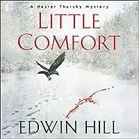 Little Comfort (Hester Thursby Mystery)