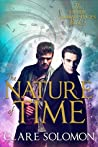The Nature of Time (The Other Human Species #2)