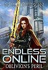 Oblivion's Peril (Endless Online #4)