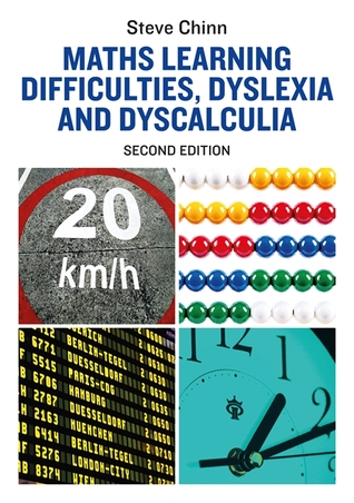 Maths Learning Difficulties, Dyslexia and Dyscalculia: Second Edition
