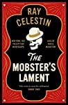 The Mobster's Lament (City Blues Quartet, #3)