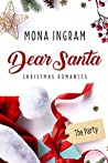 The Party (Dear Santa, #1)