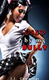 Used By My Bully (Crossdressing, Sissification)