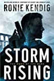 Storm Rising (Book of the Wars, #1)