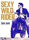 Sexy Wild Rider