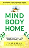 Mind Body Home: T...