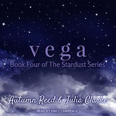 Vega (The Stardust Series, #4)