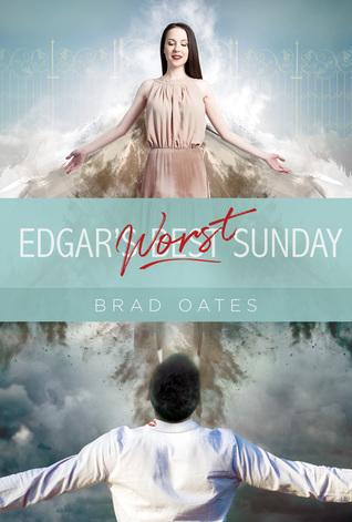 Edgar's Worst Sunday