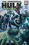 Immortal Hulk #7