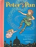 Peter Pan (Em Portuguese do Brasil)