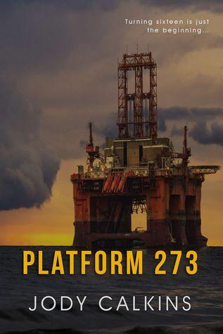 Platform 273