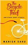 The Bicycle Thief and Other Short Stories ebook review
