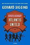 Atlantis United: Sports Academy Book 1