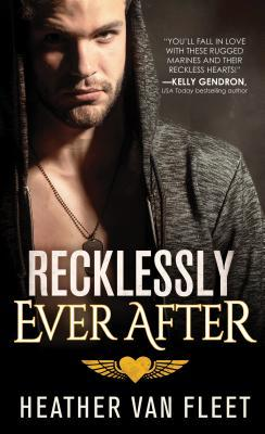 Recklessly Ever After (Reckless Hearts, #3)