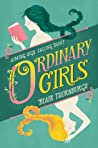 Ordinary Girls by Blair Thornburgh