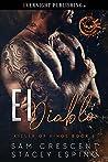 El Diablo (Killer of Kings, #6)