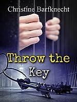Throw the Key