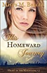 This Homeward Journey (Heart of the Mountains, #5)