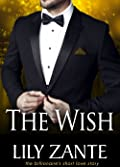 The Wish – The Billionaire's Christmas