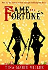 Fame and Fortune (The Hamptons Book 3)