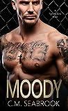 Moody (Fighting Blind #2)