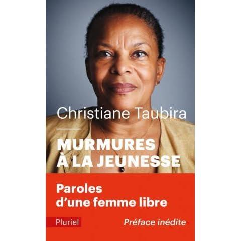 A_MOTUS's review of Murmures à la jeunesse