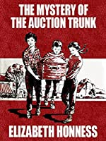 The Mystery of the Auction Trunk