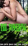 The Towering Lake: Shape Shifter Romance Short Story Collection