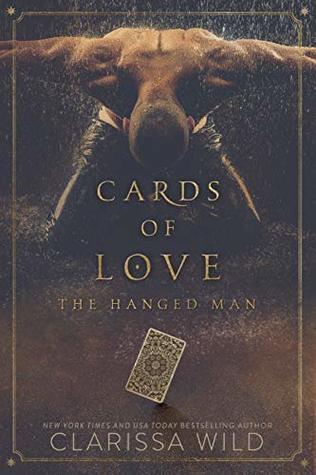 Cards of Love by Clarissa Wild
