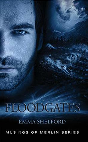 Floodgates (Musings of Merlin Book 3)