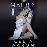 The Maiden (The Cloister, #1)