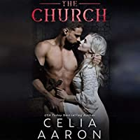 The Church (The Cloister, #3)