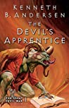 The Devil's Apprentice (The Great Devil War, #1) ebook download free