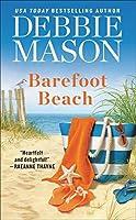 Barefoot Beach (Harmony Harbor, #8)