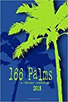 166 Palms - A Literary Anthology