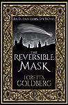 The Reversible Mask: An Elizabethan Spy Novel